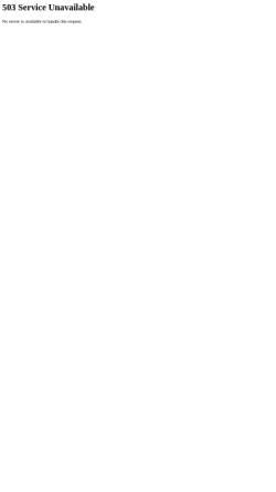 Vorschau der mobilen Webseite www.lvb.de, Leipziger Verkehrsbetriebe GmbH (LVB)