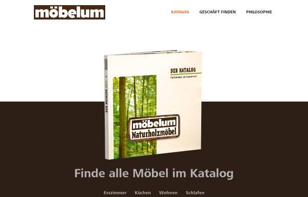 Moebelum De möbelum möbel handelsgesellschaft mbh in rottendorf massivholz
