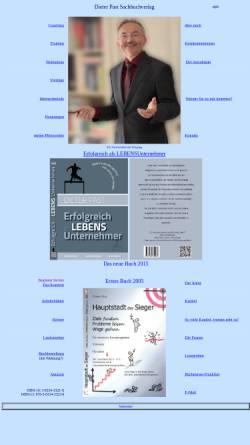 Vorschau der mobilen Webseite www.dpast.de, Vom Regnitztal