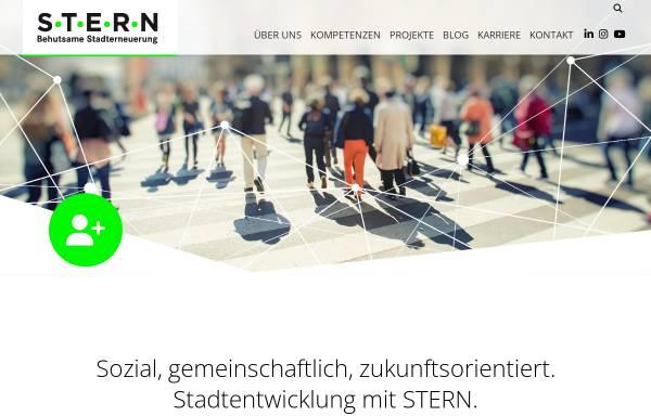 Vorschau von www.moabitwest.de, Moabitwest.de