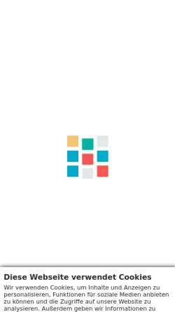 Vorschau der mobilen Webseite www.fuerst-stbg.de, Fürst Steuerberatungsgesellschaft mbH