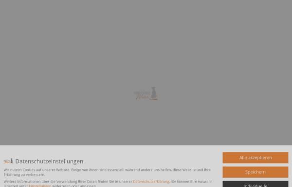 Vorschau von www.hundeschule-mai.de, Hundeschule Mai