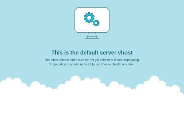 Vorschau von www.neuhauser-gartengestaltung.de, Neuhauser Gartengestaltung
