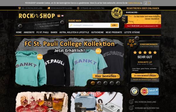 Vorschau von www.bright-eyes.de, Bright Eyes