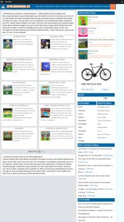 Vorschau der mobilen Webseite www.tsv-lelm.de, TSV Lelm
