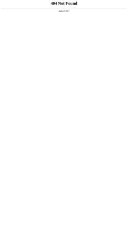 Vorschau der mobilen Webseite www.traveltheglobe.net, Traveltheglobe.net: Bolivien