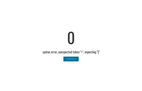 Vorschau von www.diestatiker.de, Die Statiker - EnEV-Vergleich
