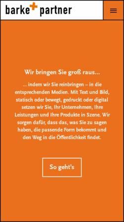 Köln 50677