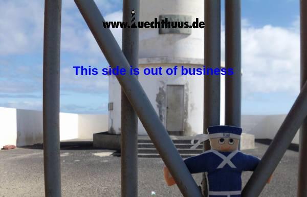 Vorschau von www.luechthuus.de, Luechthuus