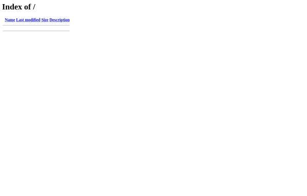 Vorschau von www.agmp.lu, Geologie, Paläontologie und Mineralogie in Luxemburg