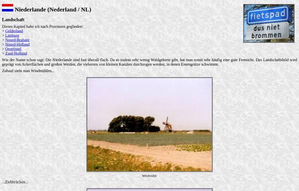 Vorschau von www.radwahn.de, Radwahn [Thilo Mäck]