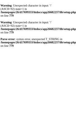Vorschau der mobilen Webseite www.bbpd.de, Berlin-Brandenburger Phila-Depesche