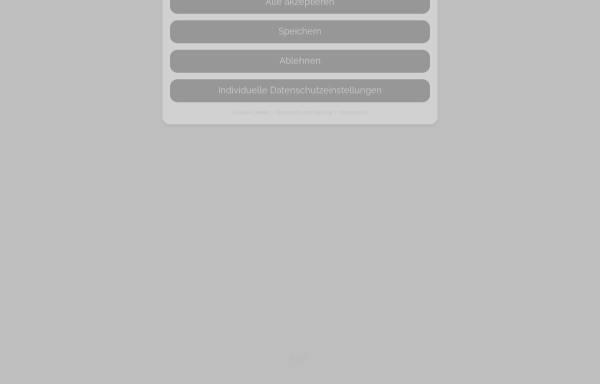 Vorschau von www.kgv-schlachtensee-sued.de, Kleingartenverein Schlachtensee-Süd e.V.