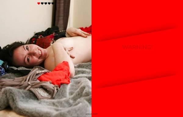 Vorschau von www.worldbudo.de, World Budo Association