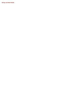 Vorschau der mobilen Webseite www.sexualberatung.at, Sexualberatung Wien-West
