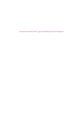 Vorschau der mobilen Webseite www.wellness-heilmassage.de, Graeve, Sigrid