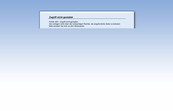 Vorschau von www.dieffenbacher.de, Dieffenbacher GmbH + Co. KG