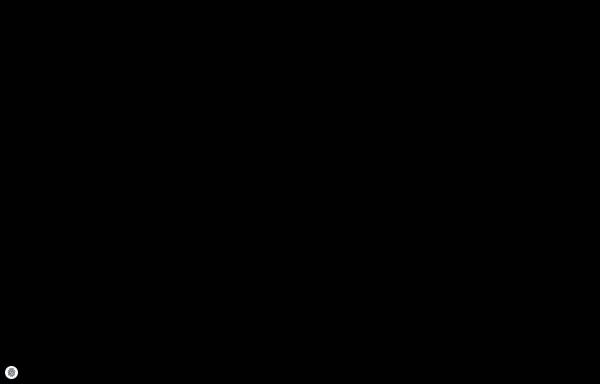 Vorschau von www.schloss-benrath.de, Museum für Naturkunde