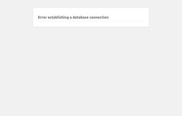 Vorschau von www.thater.net, Kakteendatenbank