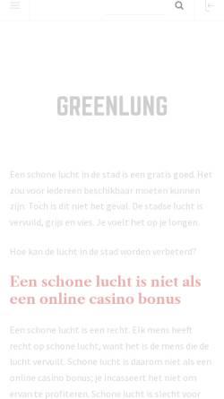 Vorschau der mobilen Webseite www.elektro-dicksen.de, Elektroinstallation und Gebäudesystemtechnik