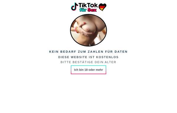 Vorschau von liesenfeld-ffo.de, Liesenfeld Werbung, Messebau, Arbeitsbühnen