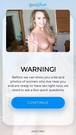 Vorschau der mobilen Webseite liesenfeld-ffo.de, Liesenfeld Werbung, Messebau, Arbeitsbühnen