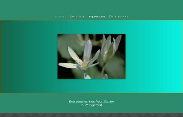 Vorschau von www.konnymayr.de, Mayr, Kornelia