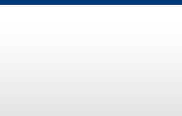 Vorschau von www.goebel-maschinenbau.de, Willi Goebel Maschinenbau GmbH