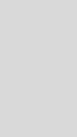Vorschau der mobilen Webseite www.goebel-maschinenbau.de, Willi Goebel Maschinenbau GmbH