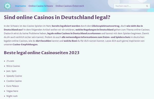 Vorschau von burningmails.de, Kostenlose Werbung durch effektiven Mailtausch