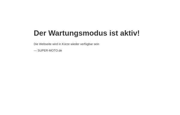 Vorschau von www.super-moto.de, Super-Moto.de