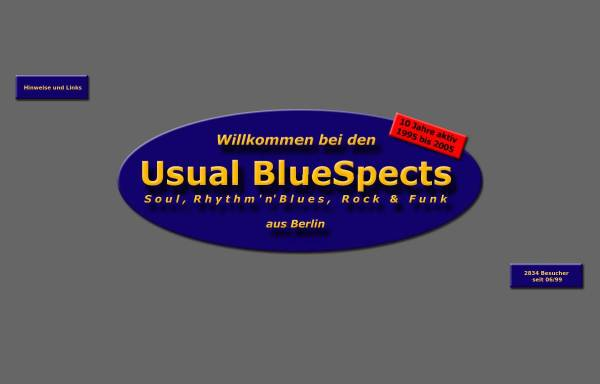 Vorschau von www.usual.de, UBS - The Usual BlueSpects