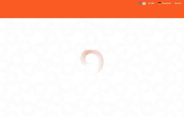 Vorschau von www.costa-rica.com, Travel-to-nature GmbH
