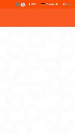 Vorschau der mobilen Webseite www.costa-rica.com, Travel-to-nature GmbH