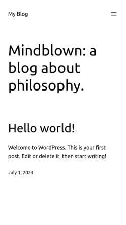 Vorschau der mobilen Webseite www.wilhelm-priesmeier.de, Priesmeier, Dr. Wilhelm (MdB)