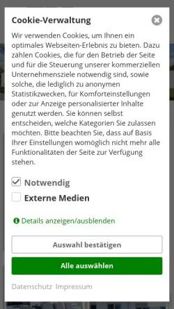 F.M. Frank Meyer GmbH U0026 Co. Immobilien KG