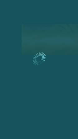Vorschau der mobilen Webseite www.digilog.de, DigiLog multimedia e.K.