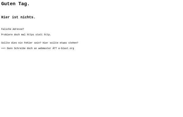 Vorschau von www.5gestalten.de, 5gestalten GmbH