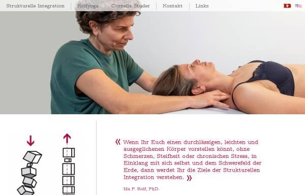 Vorschau von www.cmzwei.ch, Cmzwei GmbH