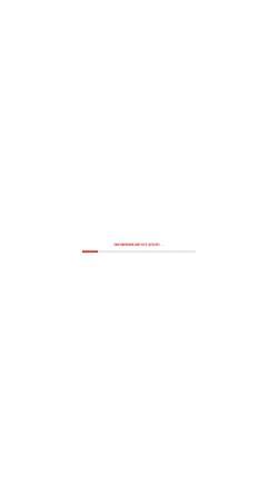 Vorschau der mobilen Webseite www.tao-zentrum.net, Tao-Zentrum für Chinesische Heil- und Kampfkunst