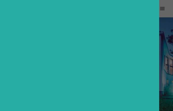 Vorschau von www.malkasten.com, Malkasten