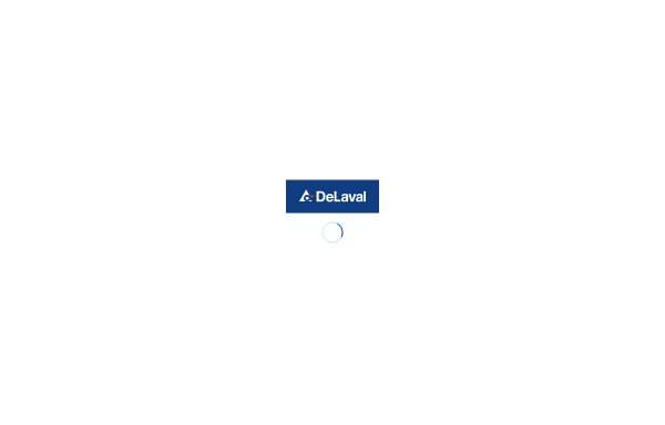 Vorschau von www.delaval.com, DeLaval GmbH