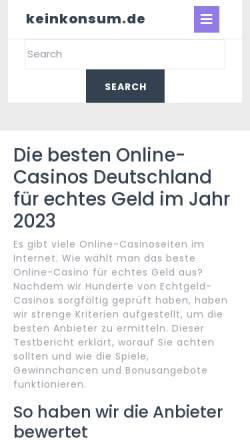 Postleitzahlen Hagen: 9 PLZ für Hagen in Nordrhein-Westfalen