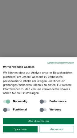 Wo Liegt Windhagen Lageplan Windhagen Rheinland Pfalz