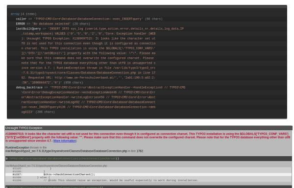 Vorschau von www.oe-fernschulverband.at, Österreichischer Fernschulverband