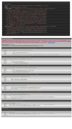 Vorschau der mobilen Webseite www.oe-fernschulverband.at, Österreichischer Fernschulverband