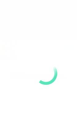 Vorschau der mobilen Webseite www.manuelschremmer.de, Schremmer, Manuel