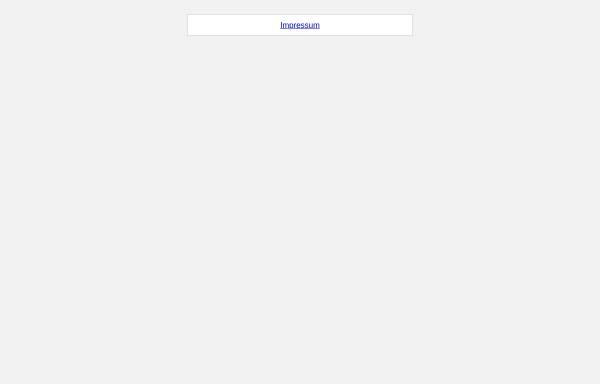 Vorschau von dennerle.com, Dennerle GmbH