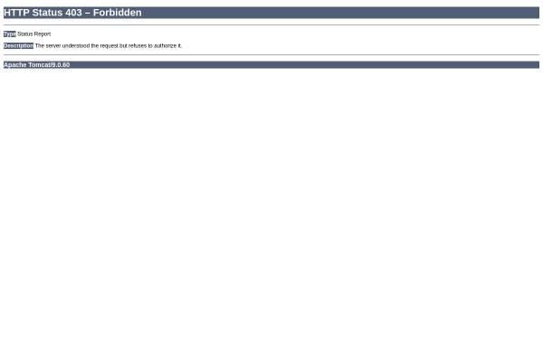 Vorschau von www.goethe.de, Projekt 'Das Bild der Anderen'