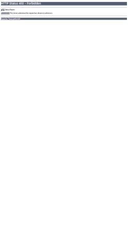 Vorschau der mobilen Webseite www.goethe.de, Projekt 'Das Bild der Anderen'